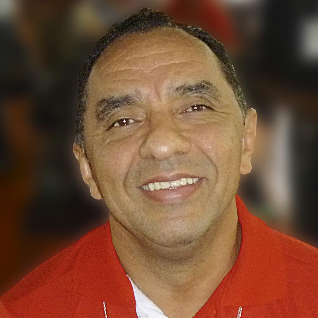 Dom Benedito Araujo